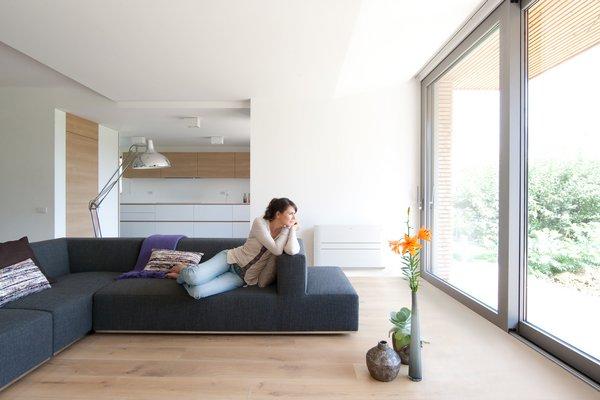 condizionatore o climatizzatore per la tua casa